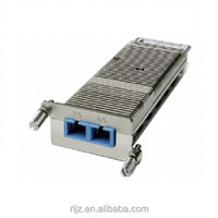 Cisco XENPAK 10GB LR 10G Base