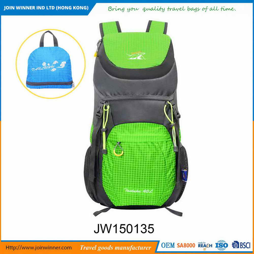 Intricate https www google com backpack school bag China Supplier