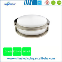 High Quality Wholesale 10