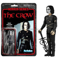 horror series movie characters action figure/custom movie characters pvc action figure/oem human action figure factory