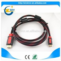 China Wholesale usb cable adapter , usb adapter , input usb output