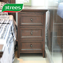 3TREES PU Scratch Resistant High Hardness Furniture Coating