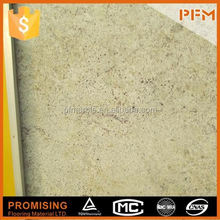 factory timely delivery snowflake white granite india kashmir moonlight white granite