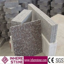Inhere stone granite company names