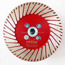 diamond disk hot pressed/sintered Diamond cup cutting wheel grinding cover