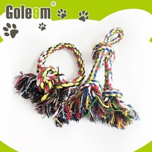 New Products OEM Service Pet Products The Dog Toy Rubber