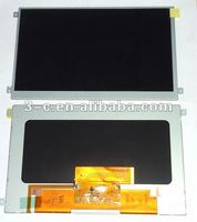 LCD +digitizer For New Tablets Blackberry Playbook