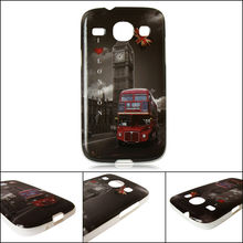 for samsung galaxy core i8260 i8262 case