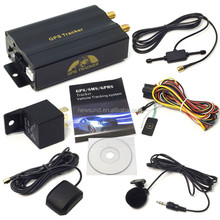 low cost gps tracker for car and motorcycle gps tracker without sim card micro gps tracking chip