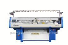 high speed commercial sock knitting machines