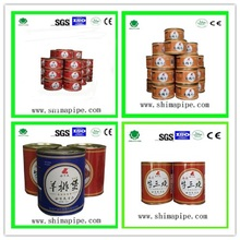 Canned Beef Luncheon Meat wholesale frozen meat halal canned corned beef high quality