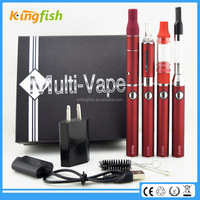 New big vapor ecig ego now arctic sub ohm tank 2014 new vape mod vase ecig with factory price