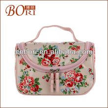 lowest price lady fashional cosmetic bags mia bag