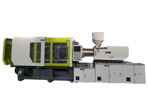 NHTX160 small injection moulding machine price