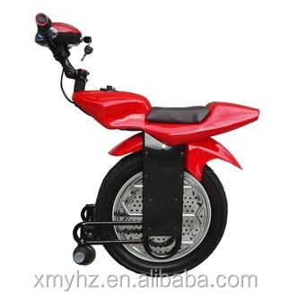 2018 18'' 60V 1000W Electronic brakes Fashionable <strong>Electric</strong> Bike, <strong>Electric</strong> Mountain Bike