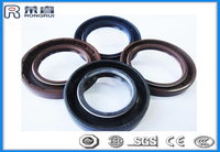 All Types Rubber Skeleton TC Oil Seals With Different Colors