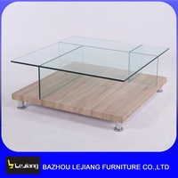 living room furniture design tea table glass top center table design