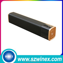 The most preferential price and reliable quality wireless Bluetooth card audio 4.1 adapter for home theatre