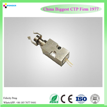 amsky ctp machine laser diode for ctp