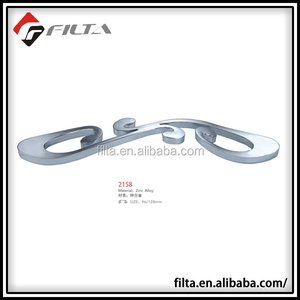 High quality die casting zinc furniture hardware