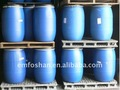 (YIMEI) acrylic p thickener for textile printing mix binder,soft agent,pigment paste