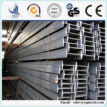 roof support structural steel h beam