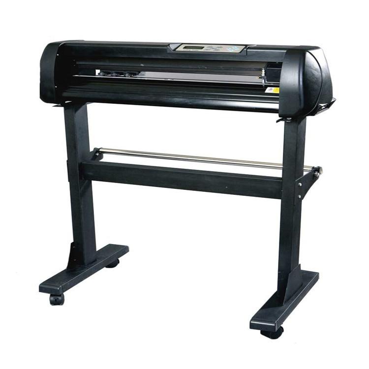 best vinyl cutter plotter best vinyl cutter plotter suppliers and manufacturers at alibabacom - Best Vinyl Cutter