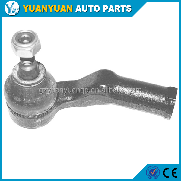 steering Front Axle Left Outer tie Rod End 3M3C437AA 3M513290AC 3M513C437AA For d Focu s 2004-2013 For d C-Max 2007-2013