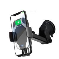 JAKCOM CH2 Smart Wireless Car Charger Holder Hot sale with Mobile Phone Holders as phone case folding holder desk carros