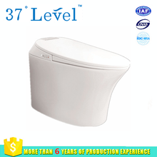 japanese toilet automatic electric washer toilet seats