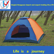 Folding Instant Pop Up With Mosquito Net Play Tent military camping tent