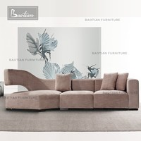 lifestyle living furniture sofa trend furniture for max home