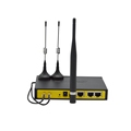 F3436 Good Quality Industrial 3G Wireless Networking Router