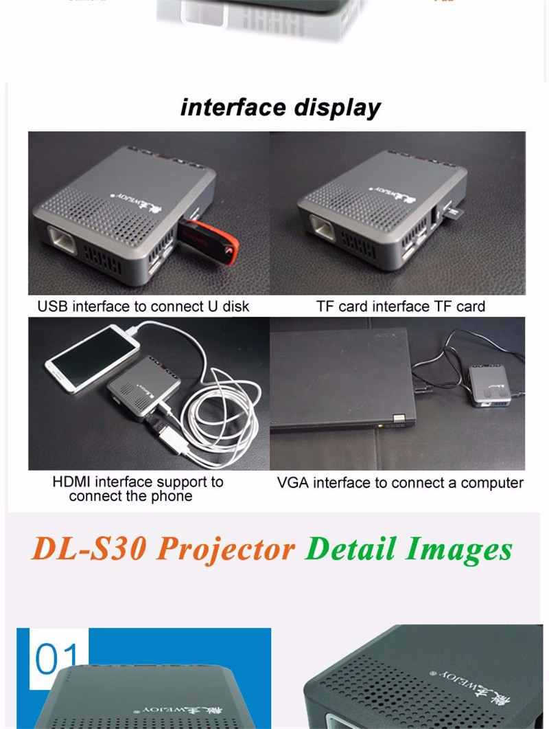 S30 Projector (15).jpg