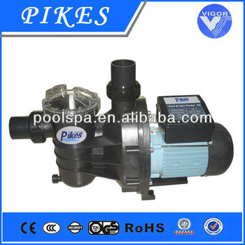 Swimming Pool Jet Pumps Dc Pool Pump Solar Pool Pump Kit Buy Swimming Pool Jet Pumps Dc Pool