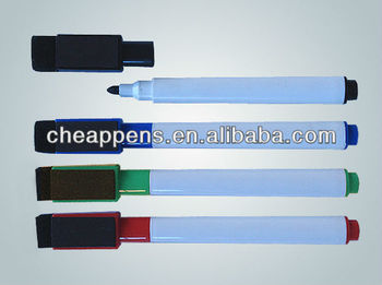 advertising dry erase marker pen