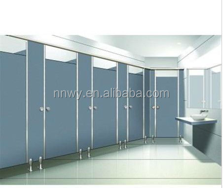 Living room wooden partition furniture toilet partition compact hpl buy living room wooden for Living room partition furniture