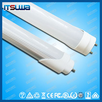 Sole design led lighting solutions lighting Led tube lamp 9-25w 2-6ft T5T810% OFF for trial order Exceed Amazon/Ebay top list