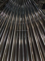 High Pressure Oil Pipes Applied to the mechanical hydraulic tubing