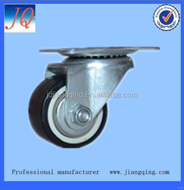 New style latest furniture casters mattress castors