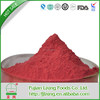 Alibaba china hot sale dried acai berry fruit powder bulk