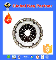 Clutch plate auto clutch and clutch pressure plate for 8-94462--030-3 clutches spare parts China manufacturer