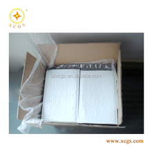 Bubble Lined Poly Envelopes/ White Poly Bubble Lined Mailers/Poly Jiffy Mailing With Bubble Pad