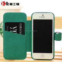 2015 Superior Quality Cell Phone Case For Iphone 6 And 6 Plus With 9 Card Holders Leather Purse
