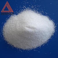 Lithium Hydroxide Monohydrate 96%min