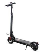 New type manufacture electric scooter