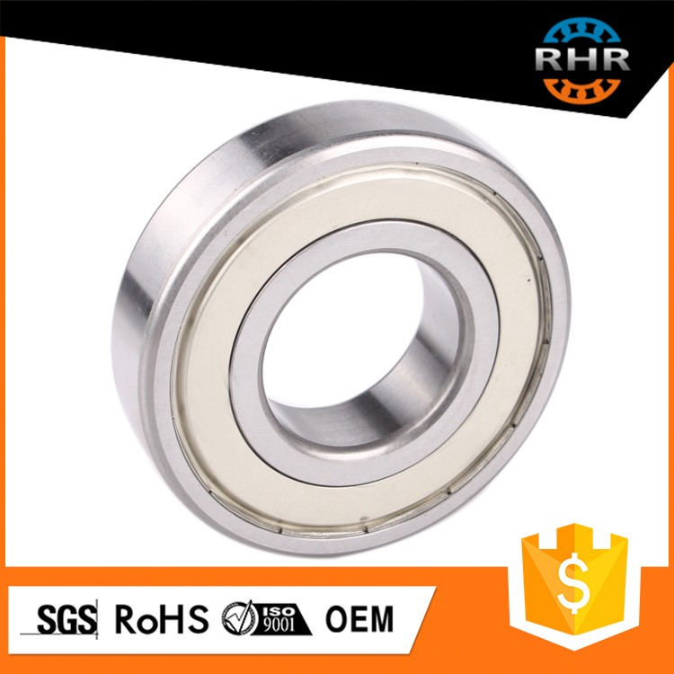 Wheel hub 6309 ball bearing (45*100*25mm)