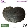 Restaurant suppliers Beautiful natural bulk coasters catering equipment made in China