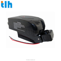 e bike E BIKE 36V 11ah Electric Bicycle lithium battery Battery Pack 36V
