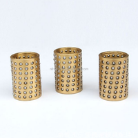 Ball Retainer /Press tool parts / Guide Ball Bearing Cages